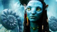 RTC Wednesday Drama 6/8/16 Avatar?id=1608154&m=75&t=1465302289